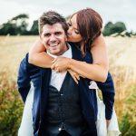 Bride - Make up by CP - Bridal - Bridal Make Up - Bridal Hair - London, Kent, Sussex