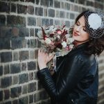 Bride - Make up by CP - Wedding - Wedding Make Up - Hairstyle - Hairdresser -Wedding Hair - Maidstone, Ashford, Dartford, Canterbury, Dover