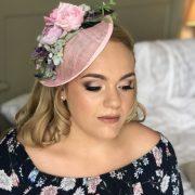 Make up by Chloe Pritchard -Eyebrow - Hair Eyeliner - Maidstone, Ashford, Canterbury, Dover