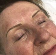 Semi Permanent - Make up by CP - Semi Permanent Eye Liner - Semi Permanent Cosmetics - Beautician - Thanet, Margate, Ramsgate, Broadstairs