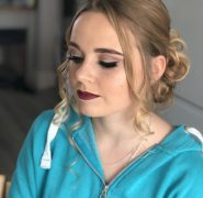 Special Occassion - Make Up by CP - Beauty - Beautician - Event - London, Kent, Sussex, Essex