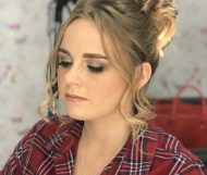 Special Occassion - Make Up by CP - Events - Womans Beauty - Hairstyle - Hairdresser - Beautician - Beauticians - Whitstable - Kent