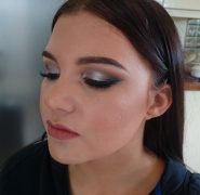 Special Occassion - Make Up by CP - Woman - Event - Womens - Cosmetics - Make up artist - Kent