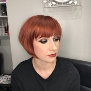 Special Occassion - Make Up by Chloe Pritchard - Beauty - Hairstyle - Hairdresser - Beautician - Event - London, Kent, Sussex, Essex
