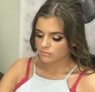 Special Occassion - Make Up by Chloe Pritchard - Events - Womans Beauty - Beautician - Beauticians - Whitstable - Kent