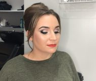 Special Occassion - Make Up by Chloe Pritchard - Woman - Event - Womens - Cosmetics - Make up artist - Kent