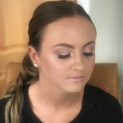 Special Occassion - Make up by CP - Events - Eyebrow - Eyeliner - Maidstone, Ashford, Canterbury, Dover