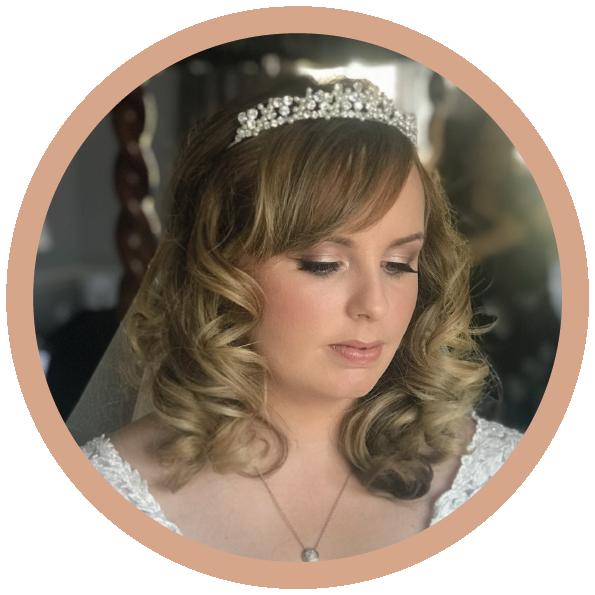 Bride---Make-up-by-Chloe-Pritchard---Bridal---Bridal-Make-Up---Bridal-Hairstyle---Hairdresser---London,-Kent,-Sussex-ICON