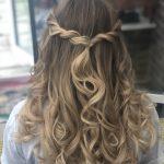 Bridesmaid - Make up by Chloe Pritchard - Bridal - Bridal Make Up - Bridal Hair - London, Kent, Sussex