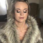 Bridesmaid - Make up by Chloe Pritchard - Bridal - Bride Make up and Hair - Broome Park