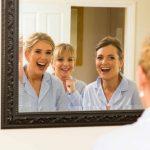 Bridesmaids - Make up by CP -Wedding - Wedding Make Up - Wedding Hair - Maidstone, Ashford, Dartford, Canterbury, Dover