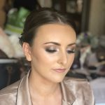 Bridesmaids - Make up by CP - Women - Womans - Bridal - Essex, Sussex, UK