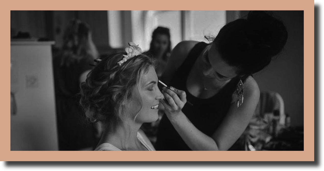 Framed-Rose-Gold-Filter-Filtered-Bridal---Make-Up-by-Chloe-Pritchard---Events---Womans-Beauty---Beautician---Beauticians---Whitstable---Kent