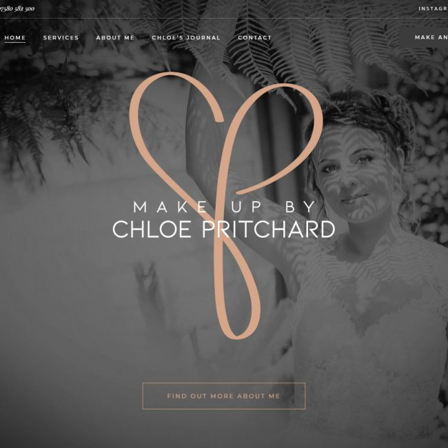 Make Up by Chloe Pritchard - New Website-2