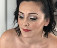 Make up by Chloe Pritchard - Make Up Services - Hair services - Kent