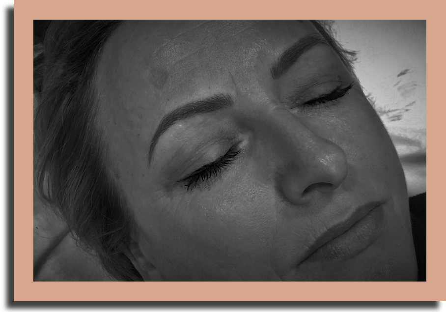 Rose-Gold-Filter-Filtered-Filtered-Semi-Permanent---Make-up-by-Chloe-Pritchard---Semi-Permanent-Eyebrow----Thanet,-Margate,-Ramsgate,-Broadstairs