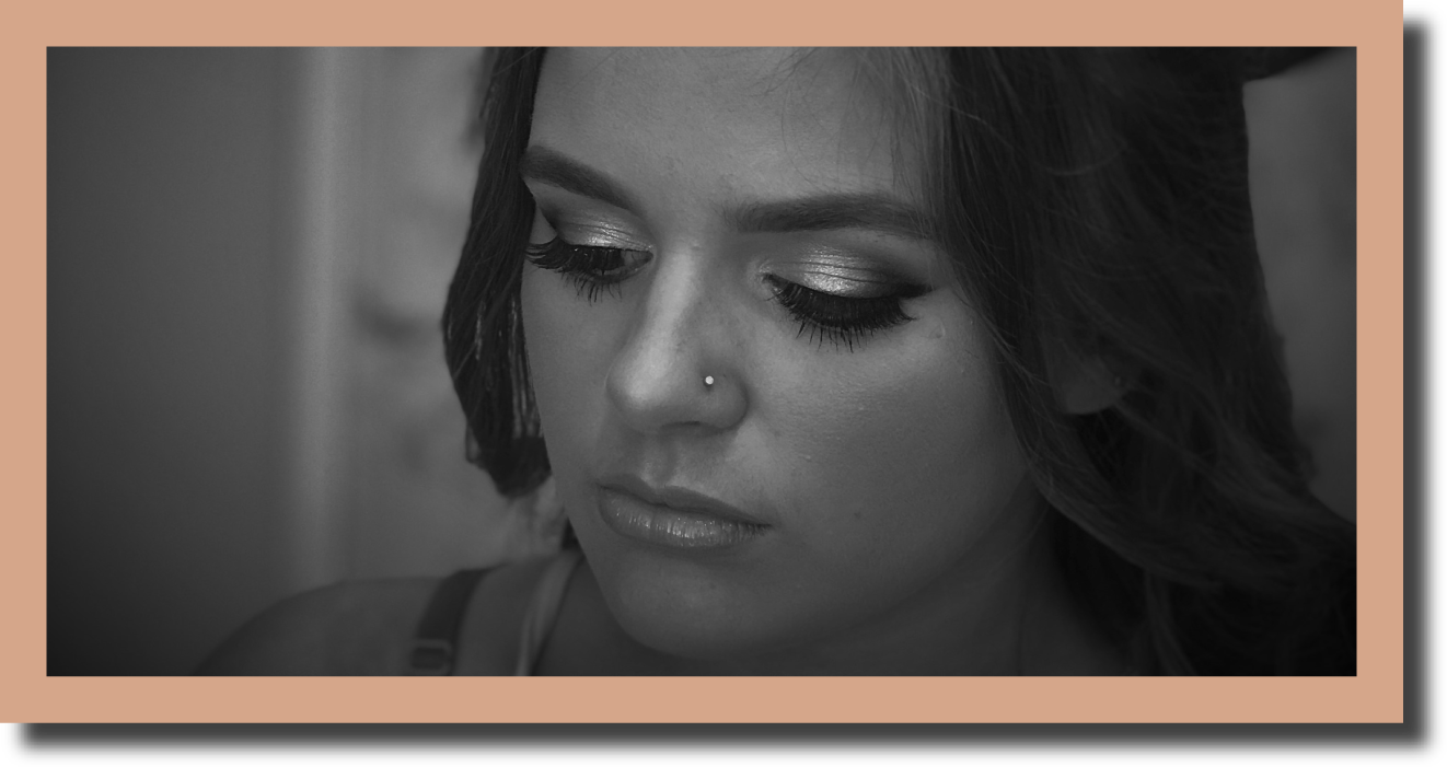 Rose-Gold-Filter-Filtered-Special-Occassion---Make-Up-by-Chloe-Pritchard---Events---Womans-Beauty---Beautician---Beauticians---Whitstable---Kent